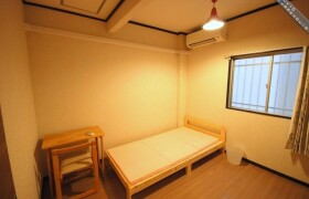 Shared Apartment in Hiranuma - Yokohama-shi Nishi-ku