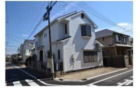 5LDK House in Midorigaoka - Meguro-ku