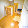 1K Apartment to Rent in Fukuoka-shi Hakata-ku Interior