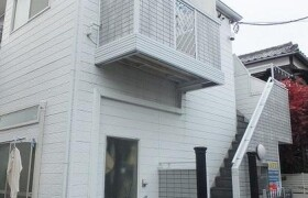 1K Apartment in Asagayakita - Suginami-ku