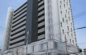 2LDK {building type} in Chudoji minamimachi - Kyoto-shi Shimogyo-ku