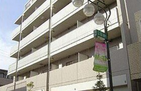 世田谷区 赤堤 2LDK マンション