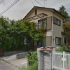 Whole Building House to Buy in Inashiki-shi Entrance
