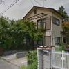 在稲敷市购买楼房(整栋) 独栋住宅的 入口/玄关
