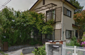 Whole Building {building type} in Kamagayama - Inashiki-shi