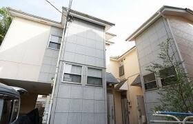 2LDK Apartment in Kikuna - Yokohama-shi Kohoku-ku