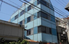 4K Mansion in Kitaotsuka - Toshima-ku