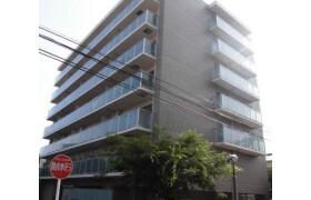 3LDK Apartment in Kubocho - Nishinomiya-shi