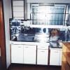 4K House to Rent in Niiza-shi Kitchen