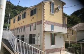 1R Apartment in Yatsumachi - Yokohama-shi Kanazawa-ku