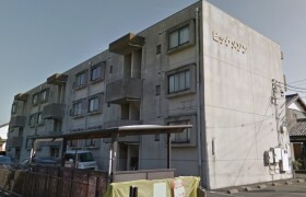 Whole Building {building type} in Shimoishidacho - Hamamatsu-shi Higashi-ku