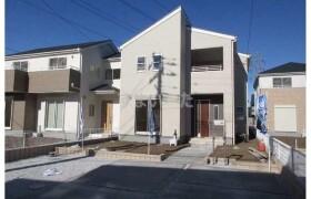 4LDK {building type} in Kubojima - Kumagaya-shi