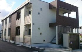 1K Apartment in Tamuramachi tokusada - Koriyama-shi