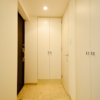 1LDK Apartment to Rent in Ota-ku Entrance