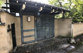 京都市右京区太秦中山町-7SLDK{building type}