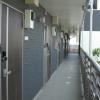 1R Apartment to Rent in Kokubunji-shi Common Area