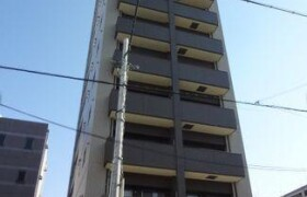 1LDK {building type} in Shimogofukumachi - Fukuoka-shi Hakata-ku