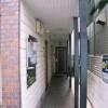 1R アパート 八王子市 その他部屋・スペース