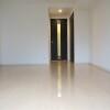 在港区内租赁1K 公寓大厦 的 Room
