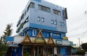 Whole Building Apartment in Johoku - Oyama-shi
