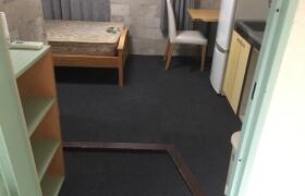 大阪市浪速區大国-1R公寓