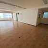 Whole Building Other to Buy in Nerima-ku Room