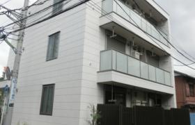 世田谷区 三宿 1LDK マンション