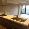 4LDK Apartment to Rent in Nakano-ku Interior