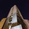 1R Serviced Apartment to Rent in Fukuoka-shi Hakata-ku Exterior