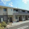 1LDK Apartment to Rent in Minamiashigara-shi Exterior