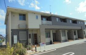 1LDK Apartment in Ikoma - Minamiashigara-shi