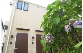 2DK Mansion in Gohongi - Meguro-ku