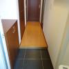 2LDK Apartment to Buy in Itabashi-ku Entrance
