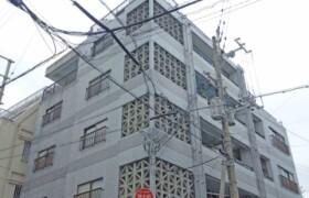 3DK {building type} in Gusukuma - Urasoe-shi