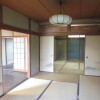 6DK House to Buy in Kyoto-shi Yamashina-ku Japanese Room