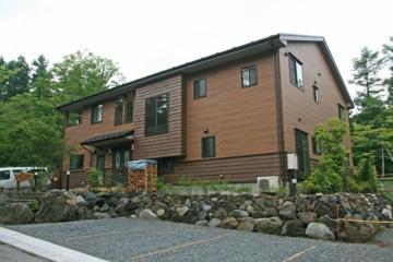 4LDK Hotel/Ryokan to Buy in Minamitsuru-gun Yamanakako-mura Interior
