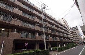 3LDK Mansion in Takashimadaira - Itabashi-ku