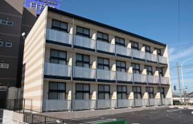 名古屋市中村区本陣通-1K公寓大厦
