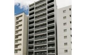 澀谷區幡ヶ谷-2K公寓大廈