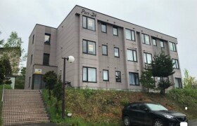 Whole Building {building type} in Saiwai - Otaru-shi