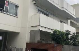 2LDK Mansion in Okubo - Shinjuku-ku