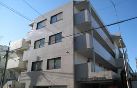 1K Mansion in Shitanoyacho - Yokohama-shi Tsurumi-ku