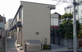 1K Apartment in Makuharicho - Chiba-shi Hanamigawa-ku