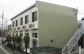 1K Apartment in Tsuruma - Fujimi-shi
