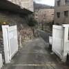 5SLDK House to Rent in Kobe-shi Higashinada-ku Entrance