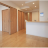 2SLDK Apartment to Buy in Kita-ku Interior