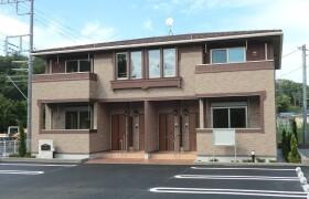 2DK Apartment in Kamioyamadamachi - Machida-shi