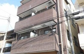 Whole Building {building type} in Tennocho - Yokohama-shi Hodogaya-ku