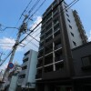 1LDK Apartment to Buy in Fukuoka-shi Hakata-ku Interior