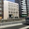 Whole Building Office to Buy in Shinjuku-ku Exterior